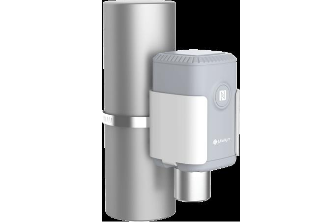 CO2 Sensor (4 in 1)