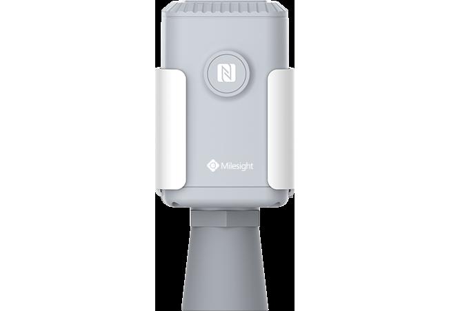 UDL Sensor