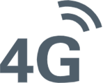 UG65 4G