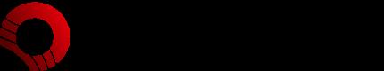 orbiwise-icon