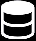 ram-icon