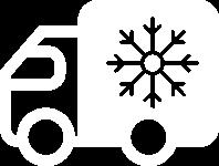 cold-icon