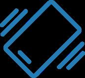 resistant icon