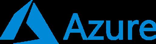 ur75-5g-router-azure