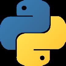ur75-5g-router-python