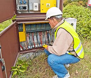 smart-power-meter