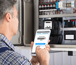 smart-gas-metering