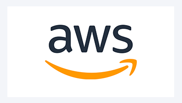 aws-Milesight-partner
