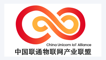 alibaba-cloud-Milesight-partner