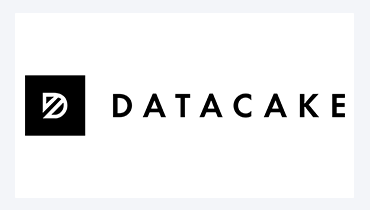 datacake_Milesight_partners