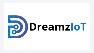 dreamziot-Milesight-partner