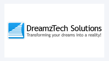 dreamztech-Milesight-partner