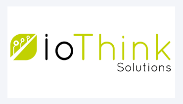 iothink-solutions-Milesight-partner