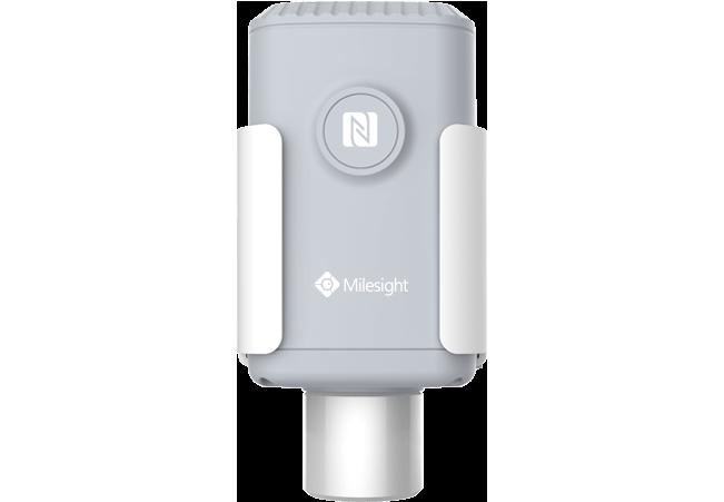 EM500 CO2 Carbon Dioxide Sensor