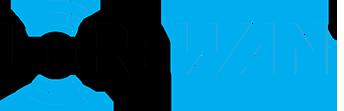 lorawan_logo