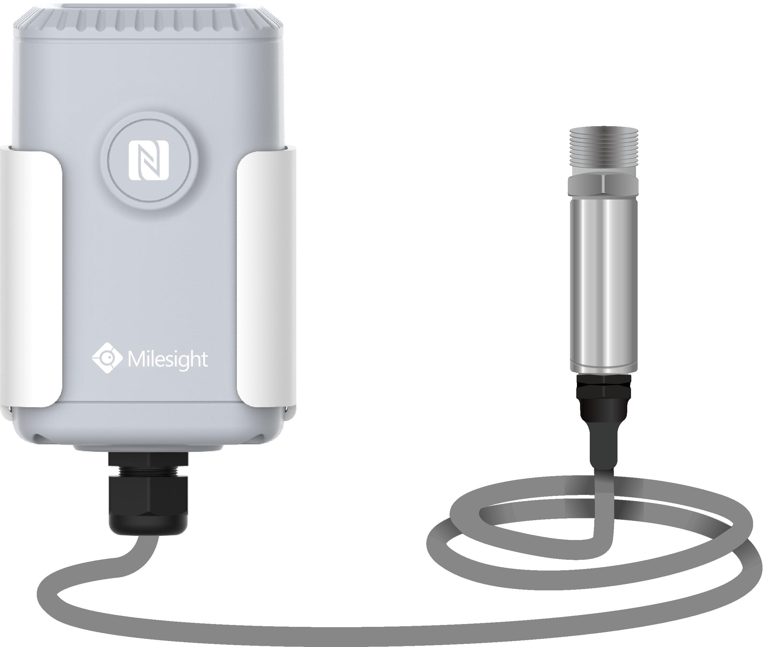 pp sensor