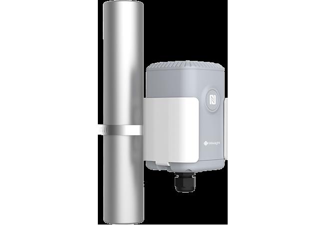 PT100 Sensor