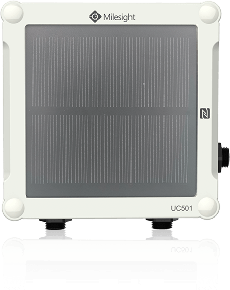 product-uc501